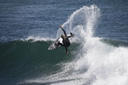 Title: Creed Forehand Turn Location: Mexico Surfer: McTaggert, Creed Type: Action