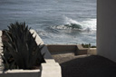 Title: Creed Cutback Location: Mexico Surfer: McTaggert, Creed Type: Action
