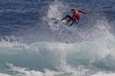 Title: Mitch Slob Air Surfer: Crews, Mitch Type: Action