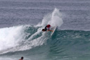 Title: Tom Hitting It Surfer: Curren, Tom Type: Action