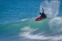 Title: Wardo Fins Free Surfer: Ward, Chris Type: Action