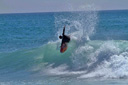 Title: Wardo Hitting It Surfer: Ward, Chris Type: Action