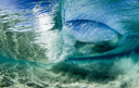 Title: Underwater Art Photo Of: stock Type: Underwater
