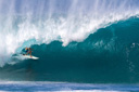 Title: Damo Deep Surfer: Hobgood, Damien Type: Barrel