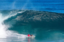 Title: Damo Off the Bottom Surfer: Hobgood, Damien Type: Action