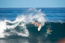 Title: Damo Layback Hack Surfer: Hobgood, Damien Type: Action