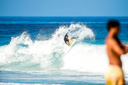 Title: Damo Bash Surfer: Hobgood, Damien Type: Action