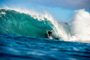 Title: Damo in a Pit Surfer: Hobgood, Damien Type: Barrel