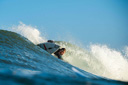 Title: Damo Getting Low Surfer: Hobgood, Damien Type: Action