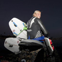 Title: Dane on Jetski Surfer: Gudauskas, Dane Type: Lifestyle