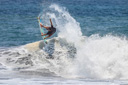 Title: Dane Boosting Location: Mexico Surfer: Reynolds, Dane Type: Action