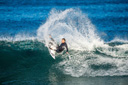 Title: Dane Powering Surfer: Reynolds, Dane Type: Action
