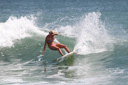 Title: Dax Forehand Wrap Surfer: McGill, Dax Type: Action