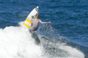 Title: Dax Hits It Surfer: McGill, Dax Type: Action