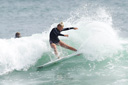 Title: Dax Slicing Surfer: McGill, Dax Type: Action