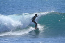 Title: Derek at Lowers Photo Of: stock Type: Legends
