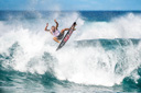 Title: Dion Punts Location: Hawaii Surfer: Agius, Dion Type: Action