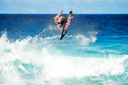 Title: Dion Flying Surfer: Agius, Dion Type: Action