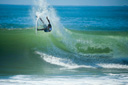 Title: Andrew Fins Free Surfer: Doheny, Andrew Type: Action