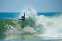 Title: Doheny Snapping Location: Mexico Surfer: Doheny, Andrew Type: Action