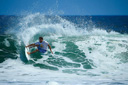 Title: Andrew Grab Rail Cutback Location: Mexico Surfer: Doheny, Andrew Type: Action