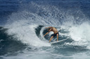 Title: Bede Power Surfer: Durbidge, Bede Type: Action
