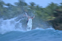 Title: Dylan Air Location: Puerto Rico Surfer: Graves, Dylan Type: Action