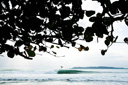 Title: Dylan Surfer Mag Cover Shot Location: Panama Surfer: Goodale, Dylan Type: Action