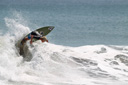 Title: Finn Backside Off The Lip Surfer: McGill, Finn Type: Action