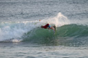 Title: Finn Backside Carve Surfer: McGill, Finn Type: Action