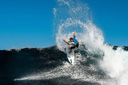 Title: Kling Fan Surfer: Kling, Gabe Type: Action