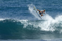 Title: Eric Air Grab Location: Indonesia Surfer: Geiselman, Eric Type: Action