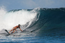 Title: Gerry SUP Bottom Turn Surfer: Lopez, Gerry Type: Action