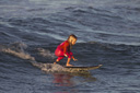 Title: Haleiwa Grom Photo Of: stock Type: Kids