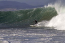 Title: CJ Backside Bottom Turn Surfer: Hobgood, CJ Type: Action