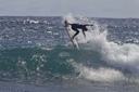 Title: Damo Backside Air Surfer: Hobgood, Damien Type: Action