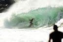Title: Ryan Wedge Tube Location: California Surfer: Hurley, Ryan Type: Barrel