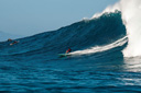Title: Ian Jaws Bottom Turn Surfer: Walsh, Ian Type: Action