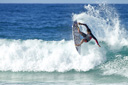 Title: Kanoa Fin Release Surfer: Igarshi, Kanoa Type: Action