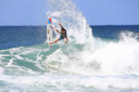Title: Jack Fins Free Location: Australia Surfer: Freestone, Jack Type: Action