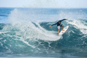 Title: Jack Cutback Slash Location: Hawaii Surfer: Freestone, Jack Type: Action