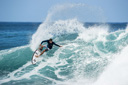 Title: Freestone Cutback Surfer: Freestone, Jack Type: Action