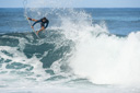 Title: Jack Air Grab Surfer: Freestone, Jack Type: Action