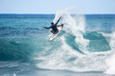 Title: Jack Snapping Location: Hawaii Surfer: Freestone, Jack Type: Action
