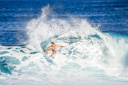Title: Jack Grabrail Cutback Surfer: Freestone, Jack Type: Action