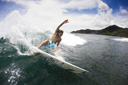 Title: Jake Off the Top Location: Costa Rica Surfer: Marshall, Jake Type: Action