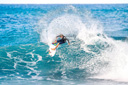 Title: Jake Ripping Surfer: Marshall, Jake Type: Action