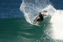 Title: Jason Gouge Surfer: Shibata, Jason Type: Action
