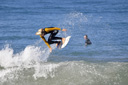 Title: Jeremy Backside Air Surfer: Carter, Jeremy Type: Action