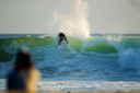 Title: Jesse Backside Blowtail Surfer: Mendes, Jesse Type: Action